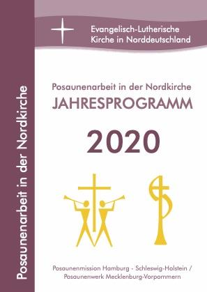 PNOK 2020 Internet