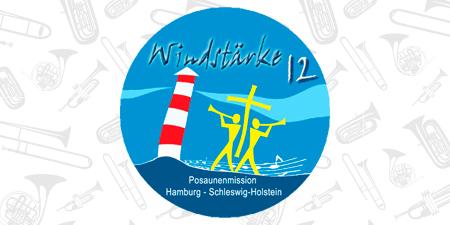 Ensemble Windstärke 12