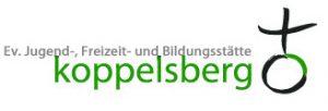 logo_jfbs