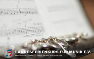 landesferienkurs-musik
