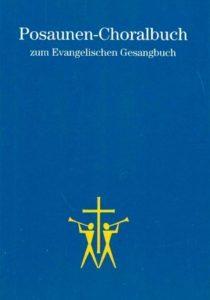 posaunen-choralbuch